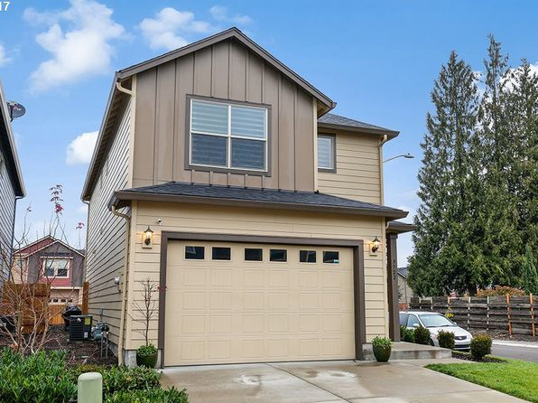 3 bed 3 bath Single Family at 9722 NE 75TH WAY VANCOUVER, WA, 98662 is for sale at 315k - 1 of 32