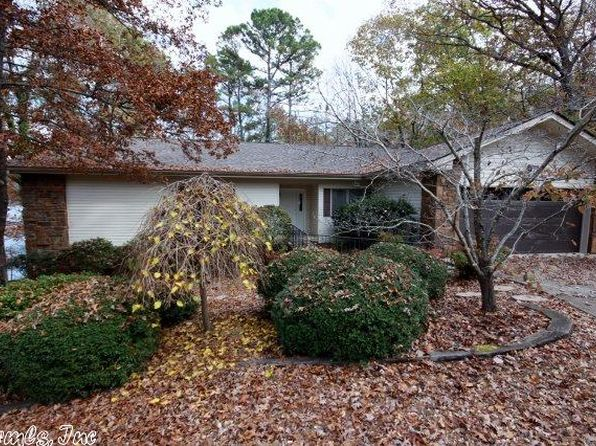 3 bed 3.5 bath Single Family at 3 Alcora Ln Hot Springs, AR, 71909 is for sale at 159k - 1 of 20
