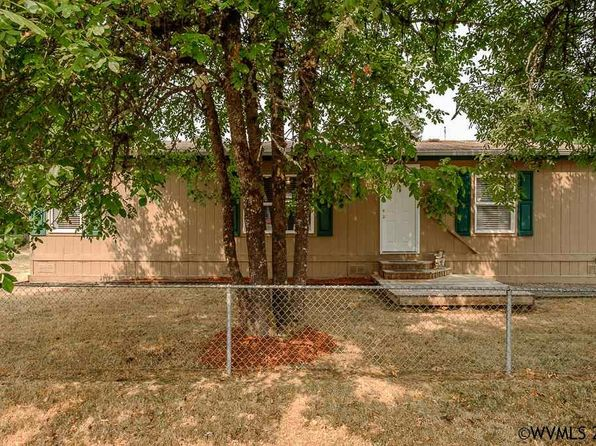 3 bed 2 bath Mobile / Manufactured at 382 17th Ave Sweet Home, OR, 97386 is for sale at 150k - 1 of 24