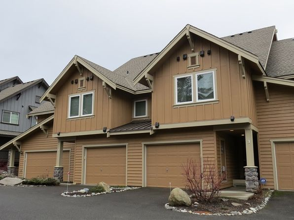 2 bed 2 bath Condo at 50 KEYSTONE LN RONALD, WA, 98940 is for sale at 228k - 1 of 21