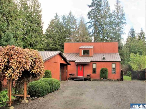 3 bed 2 bath Single Family at 251/ 221 S Solmar Drive251/ 221 S Solmar Dr Sequim, WA, 98382 is for sale at 260k - 1 of 29