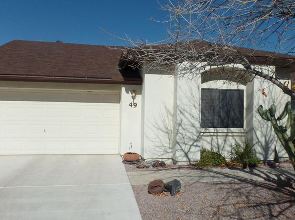 2 bed 2 bath Single Family at 5518 E Lindstrom Ln Mesa, AZ, 85215 is for sale at 255k - 1 of 18