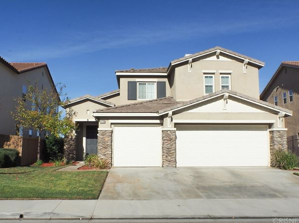 4 bed 3 bath Single Family at 17723 Sweetgum Ln Canyon Country, CA, 91387 is for sale at 650k - 1 of 32