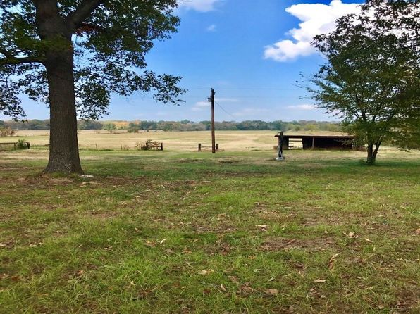 null bed null bath Vacant Land at 000 State Highway 31 E Hwy Brownsboro, TX, 75756 is for sale at 101k - 1 of 6