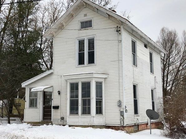 3 bed 2 bath Single Family at 32 Champlain St Brandon, VT, 05733 is for sale at 100k - 1 of 22