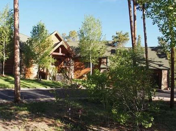4 bed 4 bath Single Family at 1961 Hamilton Creek Rd Silverthorne, CO, 80498 is for sale at 1.17m - 1 of 10