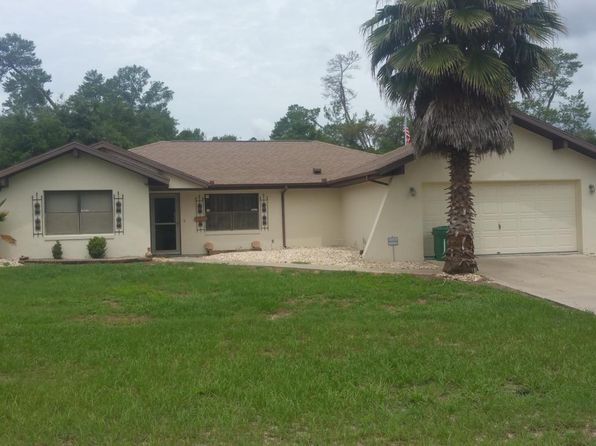 3 bed 2 bath Single Family at 15658 SW 46th Cir Ocala, FL, 34473 is for sale at 150k - 1 of 40