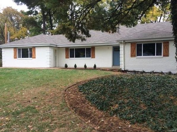 3 bed 3 bath Single Family at 1269 Moncoeur Dr Saint Louis, MO, 63146 is for sale at 250k - 1 of 33