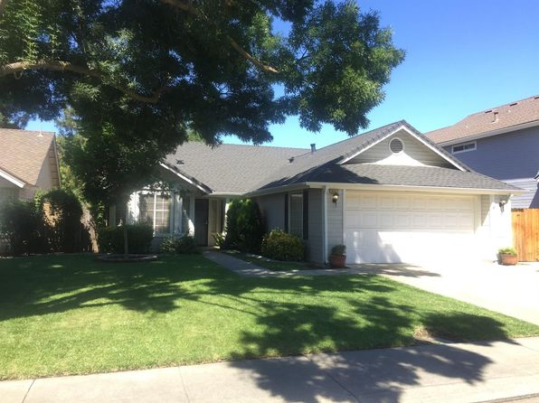 2 bed 2 bath Single Family at 2317 Mountain Quail Way Modesto, CA, 95355 is for sale at 274k - 1 of 31