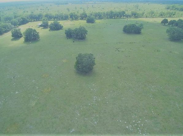 null bed null bath Vacant Land at 000 SW 122nd St Gainesville, FL, 32608 is for sale at 1.65m - 1 of 6