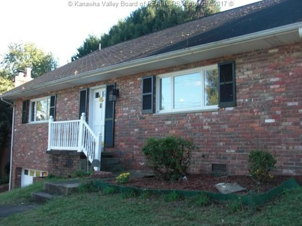3 bed 2 bath Single Family at 845 Spring Rd Charleston, WV, 25314 is for sale at 119k - 1 of 22