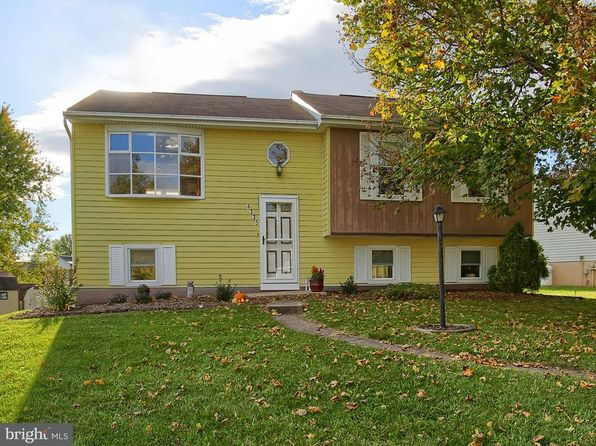 null bed 2 bath Single Family at 4335 Beaumont Rd Dover, PA, 17315 is for sale at 165k - 1 of 39