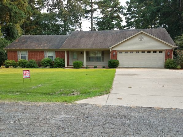 4 bed 3 bath Single Family at 1999 Evelyn Ln Beebe, AR, 72012 is for sale at 165k - 1 of 8