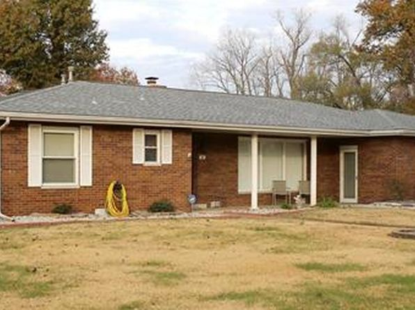 3 bed 2 bath Single Family at 40 Shirlwin Dr Granite City, IL, 62040 is for sale at 200k - 1 of 53