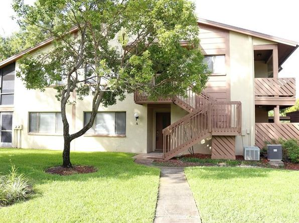 2 bed 2 bath Condo at 8404 Bunker Ln Hudson, FL, 34667 is for sale at 84k - 1 of 16