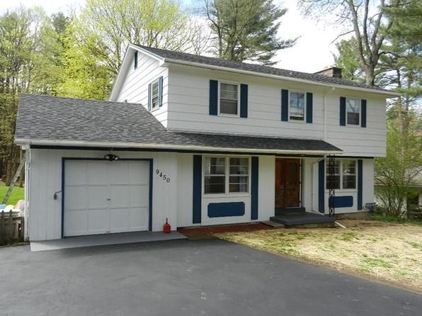 4 bed 3 bath Single Family at 9450 Frog Holw Painted Post, NY, 14870 is for sale at 150k - 1 of 20