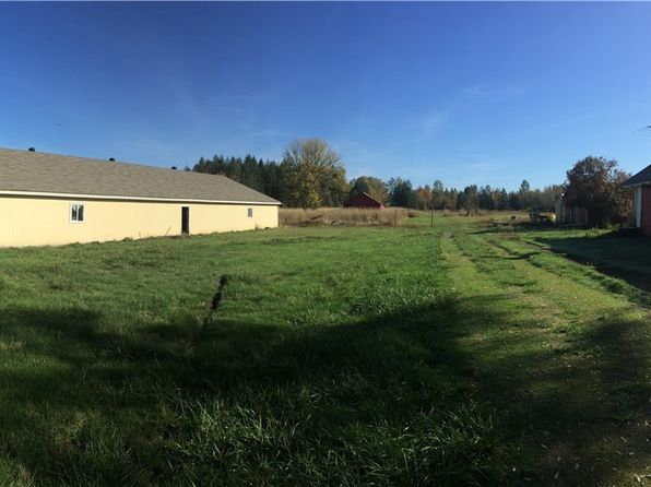 2 bed 1 bath Single Family at 123 Hopp Rd Toledo, WA, 98591 is for sale at 350k - 1 of 25