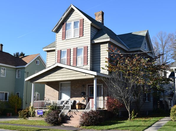 3 bed 2 bath Single Family at 541 Main St Rockwood, PA, 15557 is for sale at 110k - 1 of 12