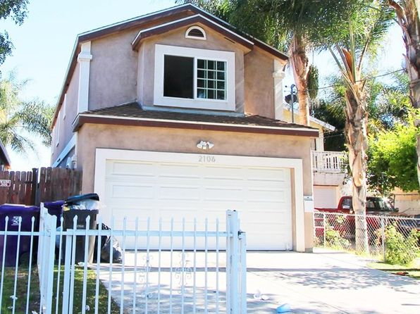 3 bed 3 bath Single Family at 2106 W Arlington St Long Beach, CA, 90810 is for sale at 470k - 1 of 14