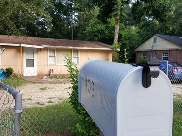 4 bed 1 bath Single Family at 403 Highland Ave Sumter, SC, 29150 is for sale at 29k - 1 of 6