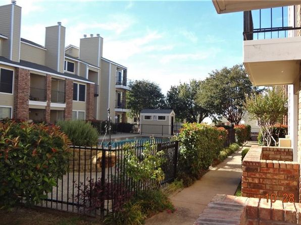 1 bed 1 bath Condo at 1513 E Interstate 30 Garland, TX, 75043 is for sale at 72k - 1 of 23