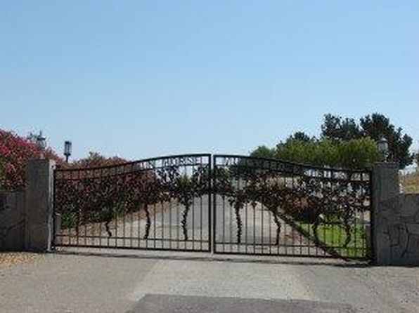 null bed null bath Vacant Land at 1460 Country Club Dr Milpitas, CA, 95035 is for sale at 1.40m - 1 of 18