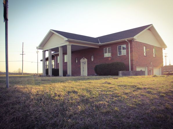 3 bed 3 bath Single Family at 5920 S 22nd St Saint Joseph, MO, 64503 is for sale at 160k - 1 of 40