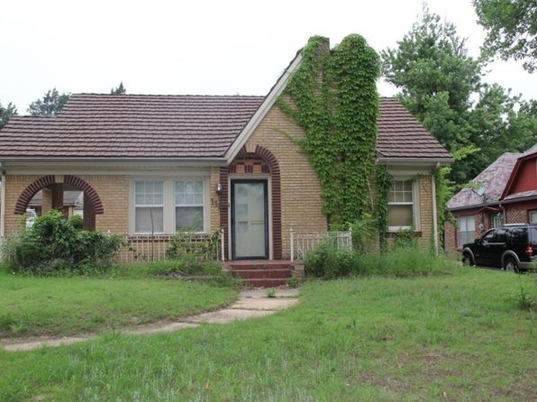 wewoka singles View property information for 907 s okfuskee ave, wewoka, ok 74884 and contact the listing agent on the real estate book.