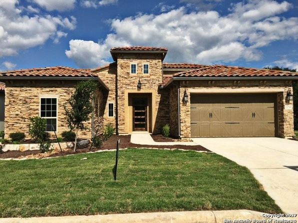 3 bed 3 bath Single Family at 22710 Reposo San Antonio, TX, 78261 is for sale at 531k - 1 of 13