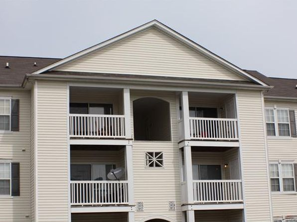 2 bed 1 bath Townhouse at 3937 Mohawk Ct Charlotte, NC, 28215 is for sale at 85k - 1 of 13