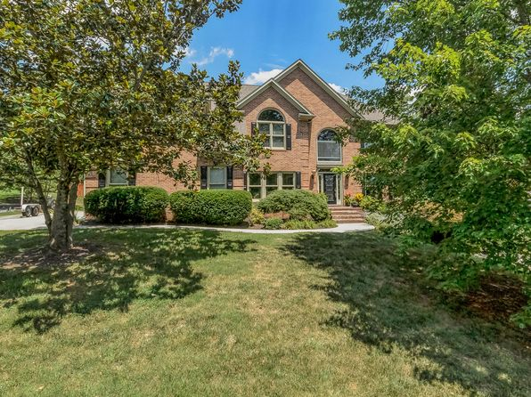 6 bed 6 bath Single Family at 12140 E Ashton Ct Knoxville, TN, 37934 is for sale at 629k - 1 of 48