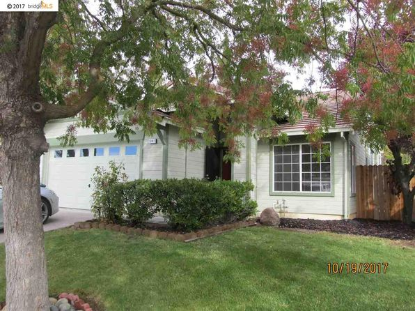 3 bed 2 bath Single Family at 5141 Winterglen Ct Antioch, CA, 94531 is for sale at 450k - 1 of 29