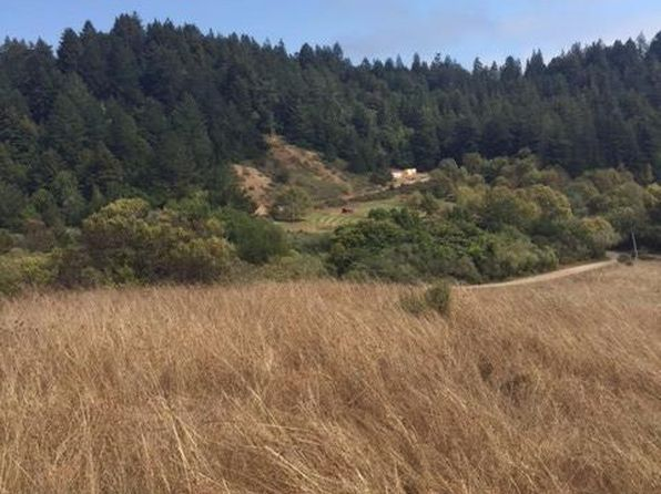 null bed null bath Vacant Land at 17908 Coleman Valley Rd Occidental, CA, 95465 is for sale at 599k - 1 of 8