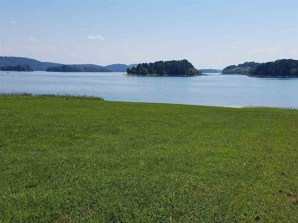 null bed null bath Vacant Land at  Turley Mills Dr Rutledge, TN, 37861 is for sale at 125k - 1 of 10