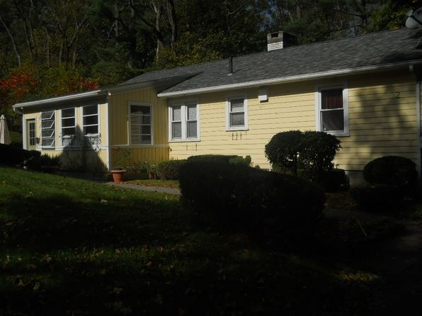 2 bed 1 bath Single Family at 2 Mount View Ave Auburn, MA, 01501 is for sale at 232k - 1 of 17