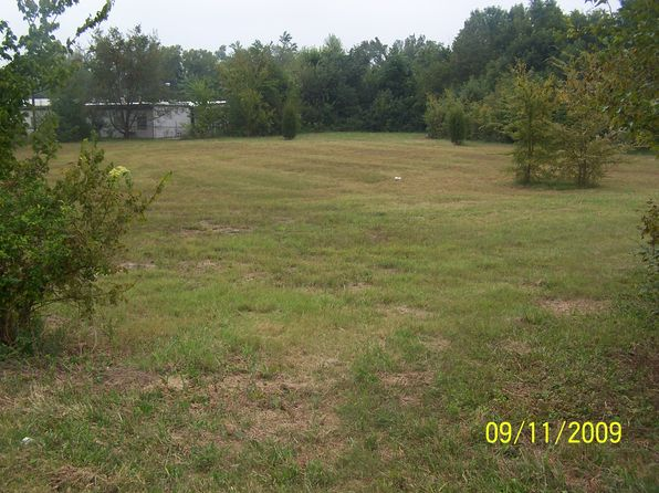 null bed null bath Vacant Land at  Moores Dr Hopkinsville, KY, 42240 is for sale at 16k - google static map