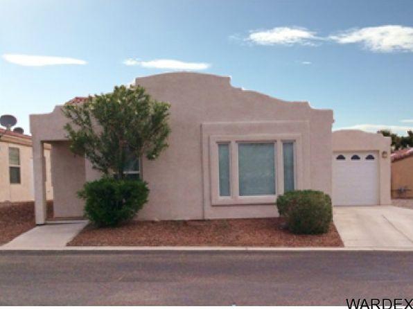 3 bed 2 bath Single Family at 2268 Santa Rosa Ln Bullhead City, AZ, 86442 is for sale at 150k - 1 of 12