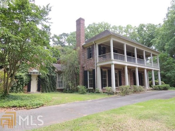 3 bed 4 bath Condo at 113 Old Wells Rd West Point, GA, 31833 is for sale at 424k - 1 of 34