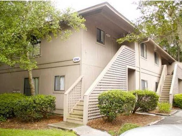 2 bed 1 bath Condo at 2741 Jobee Dr Charleston, SC, 29414 is for sale at 115k - 1 of 28