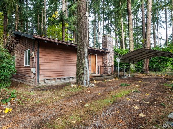 2 bed 1 bath Single Family at 36717 Military Rd S Auburn, WA, 98001 is for sale at 222k - 1 of 15