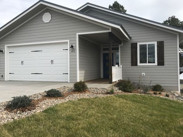 4 bed 3 bath Single Family at 405 Mesa Dr Pagosa Springs, CO, 81147 is for sale at 446k - 1 of 7