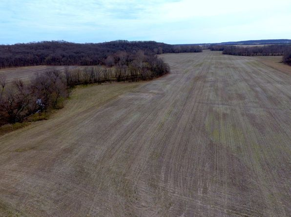 null bed null bath Vacant Land at  Highway B Richmond, MO, 64085 is for sale at 694k - 1 of 24