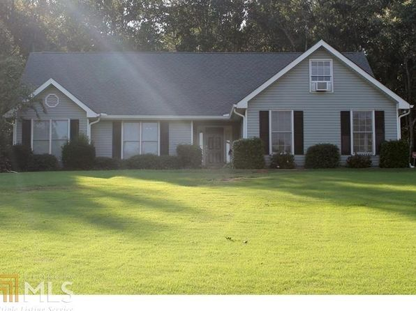 3 bed 2 bath Single Family at 1450 Greenwood Ct Canton, GA, 30115 is for sale at 230k - 1 of 36