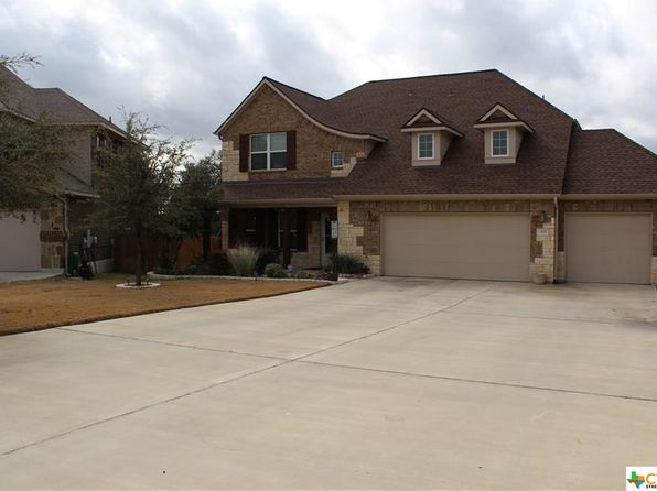 4 bed 3 bath Single Family at 3355 Vineyard Trl Harker Heights, TX, 76548 is for sale at 309k - 1 of 34