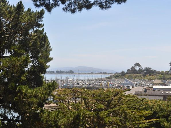 2 bed 1 bath Single Family at 2006 SANDPIPER CT BODEGA BAY, CA, 94923 is for sale at 635k - 1 of 19