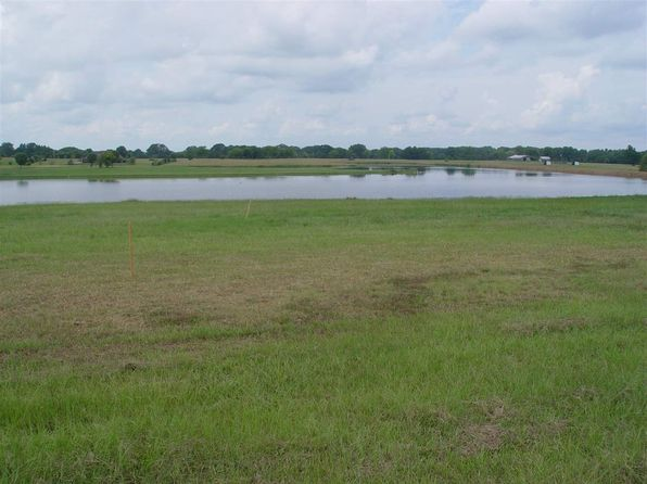null bed null bath Vacant Land at  Lot 50 Coal's Hill Xing Flora, MS, 39071 is for sale at 63k - google static map