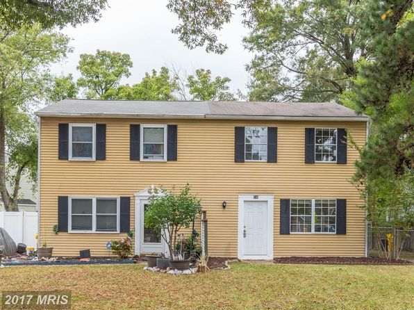 3 bed 2 bath Multi Family at 798 Mago Vista Rd Arnold, MD, 21012 is for sale at 208k - 1 of 20