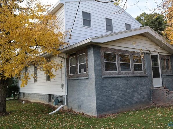 4 bed 2 bath Single Family at Undisclosed Address Rossford, OH, 43460 is for sale at 90k - google static map
