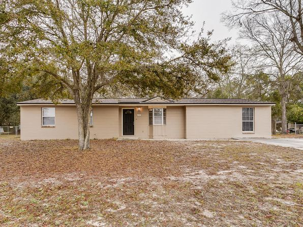 3 bed 2 bath Single Family at 1309 Yellowstone Dr Orange Park, FL, 32065 is for sale at 145k - 1 of 23