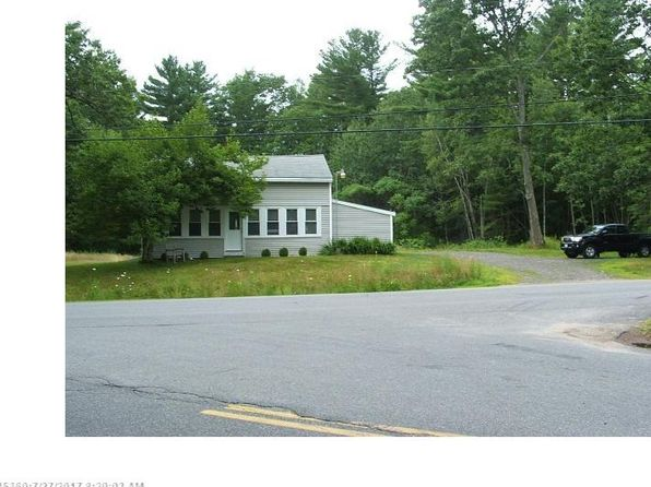 3 bed 1 bath Single Family at 316 ALEWIVE RD KENNEBUNK, ME, 04043 is for sale at 170k - 1 of 26